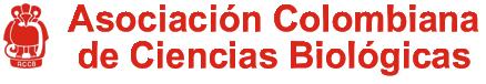 Asociación Colombiana de Ciencias Biológicas