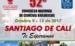 52 CONGRESO NACIONAL DE CIENCIAS BIOLÓGICAS EN LA CIUDAD DE CALI EN EL 2017