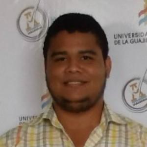 Foto del perfil de Deyser Julio Redondo Maya